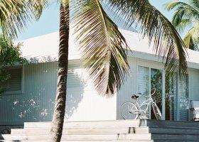 bahamy-hotel-the-cove-023.jpg