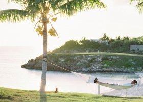 bahamy-hotel-the-cove-025.jpg