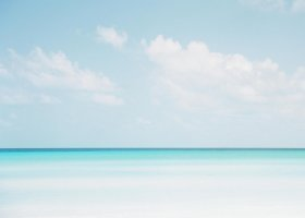 bahamy-hotel-the-cove-026.jpg