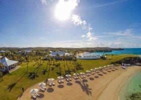bahamy-hotel-the-cove-027.jpg
