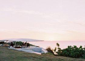 bahamy-hotel-the-cove-028.jpg