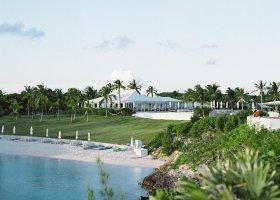 bahamy-hotel-the-cove-030.jpg