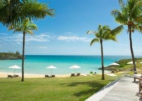 bahamy-hotel-the-cove-031.jpg
