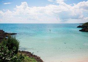 bahamy-hotel-the-cove-032.jpg