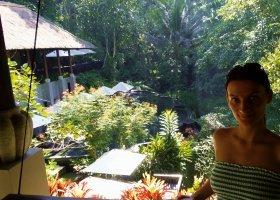 bali-a-lombok-kveten-2014-012.jpg