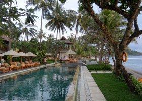 bali-a-lombok-kveten-2014-020.jpg