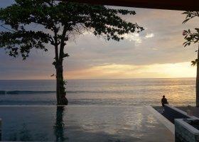 bali-a-lombok-kveten-2014-021.jpg