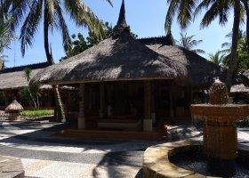 bali-a-lombok-kveten-2014-025.jpg