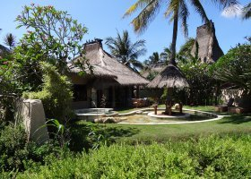 bali-a-lombok-kveten-2014-034.jpg