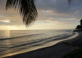 bali-a-lombok-kveten-2014-038.jpg