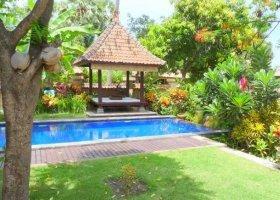 bali-hotel-amertha-bali-villas-063.jpg
