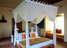 bali-hotel-amertha-bali-villas-065.jpg