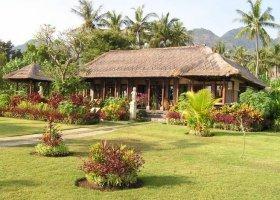 bali-hotel-amertha-bali-villas-070.jpg