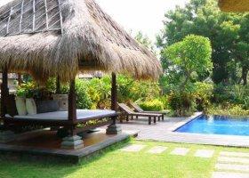 bali-hotel-amertha-bali-villas-074.jpg