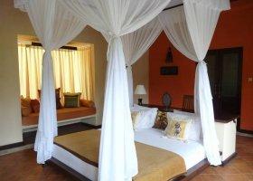 bali-hotel-amertha-bali-villas-075.jpg