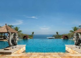 bali-hotel-ayana-resort-and-spa-104.jpg