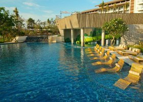 bali-hotel-ayana-resort-and-spa-111.jpg
