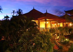 bali-hotel-bali-tropic-resort-and-spa-020.jpg