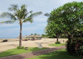 bali-hotel-bali-tropic-resort-and-spa-027.jpg