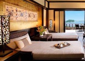 bali-hotel-banyan-tree-bintan-002.jpg