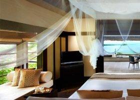 bali-hotel-banyan-tree-bintan-004.jpg