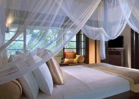 bali-hotel-banyan-tree-bintan-005.jpg