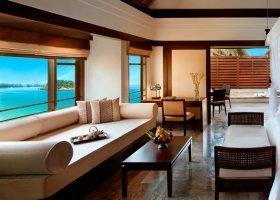 bali-hotel-banyan-tree-bintan-006.jpg