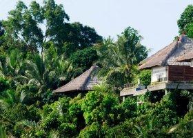 bali-hotel-banyan-tree-bintan-007.jpg