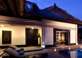 bali-hotel-banyan-tree-bintan-009.jpg