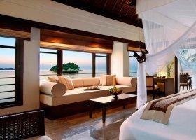 bali-hotel-banyan-tree-bintan-011.jpg