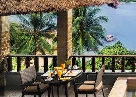 bali-hotel-banyan-tree-bintan-012.jpg