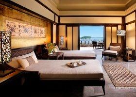 bali-hotel-banyan-tree-bintan-024.jpg