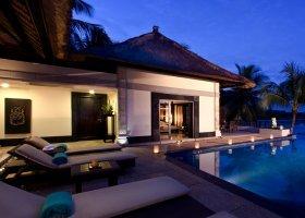 bali-hotel-banyan-tree-bintan-025.jpg