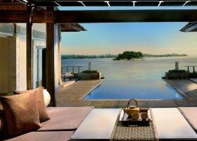 bali-hotel-banyan-tree-bintan-026.jpg