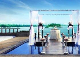 bali-hotel-banyan-tree-bintan-027.jpg