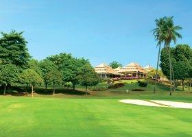 bali-hotel-banyan-tree-bintan-031.jpg