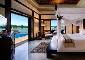 bali-hotel-banyan-tree-bintan-032.jpg