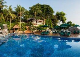 bali-hotel-banyan-tree-bintan-033.jpg