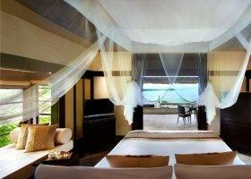 bali-hotel-banyan-tree-bintan-034.jpg