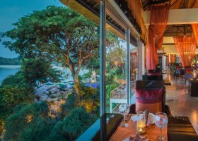 bali-hotel-banyan-tree-bintan-036.jpg