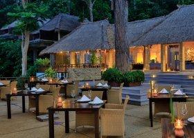bali-hotel-banyan-tree-bintan-040.jpg