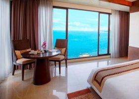 bali-hotel-banyan-tree-bintan-042.jpg