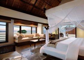 bali-hotel-banyan-tree-bintan-043.jpg
