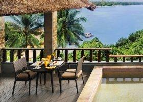 bali-hotel-banyan-tree-bintan-044.jpg