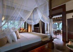 bali-hotel-banyan-tree-bintan-045.jpg