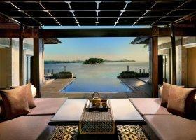 bali-hotel-banyan-tree-bintan-046.jpg