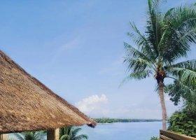 bali-hotel-banyan-tree-bintan-048.jpg