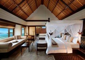 bali-hotel-banyan-tree-bintan-049.jpg