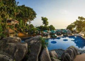 bali-hotel-banyan-tree-bintan-050.jpg