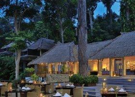 bali-hotel-banyan-tree-bintan-052.jpg